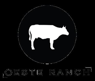 Oeste Ranch Golf Course